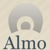 Almo2