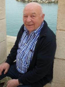Roger Van Ransbeek