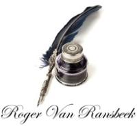 Roger Van Ransbeek - Toneelschrijver