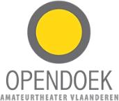 Open Doek
